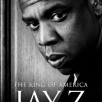 "Interviews with Mark Beaumont - The author of ""Jay-Z: The King of America"""